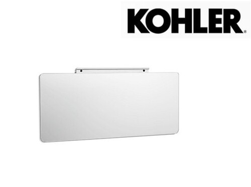 KOHLER Family Care™ (100cm)兒童鏡子示意圖